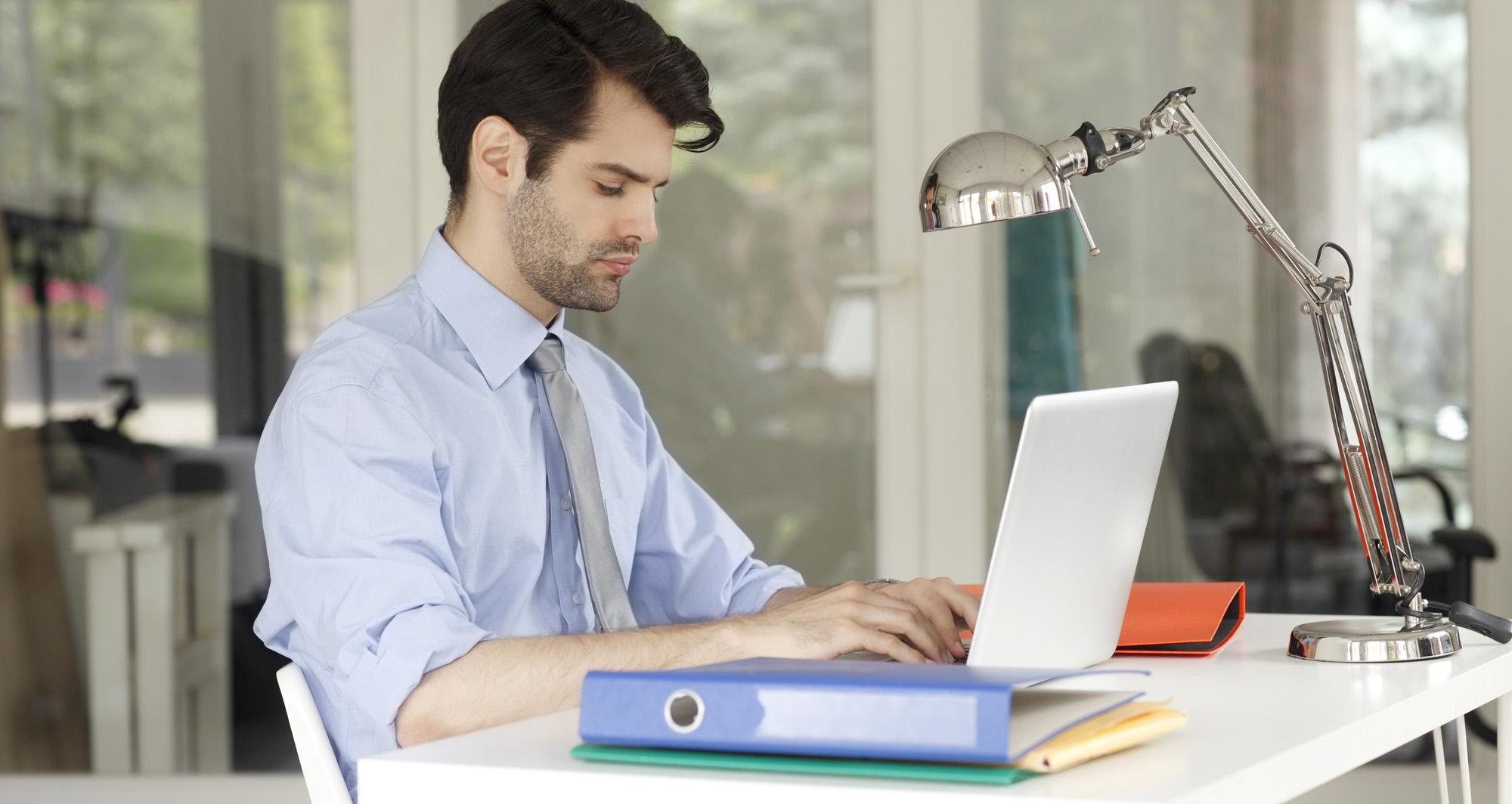 10 consejos para escribir una buena guía legal