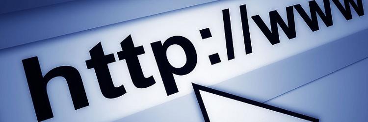 Lo que necesita tu web en 10 puntos