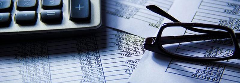 10 consejos para reducir tu factura fiscal antes de que termine el año